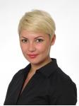 Jekaterina Astafjeva.jpg