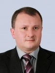 Boriss Malogolovecs.jpg